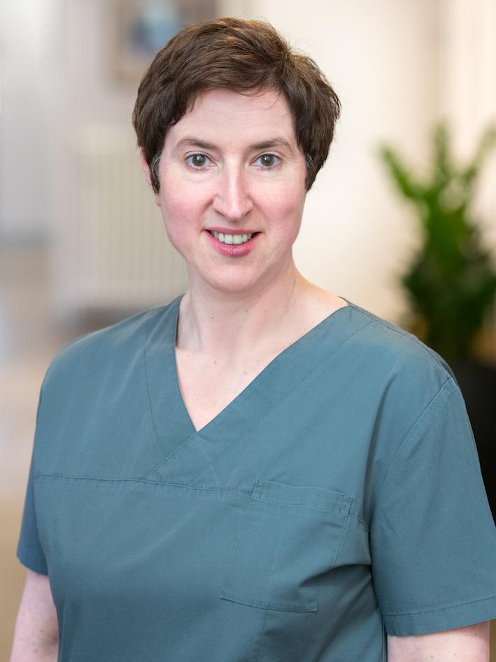 Monika Kohls