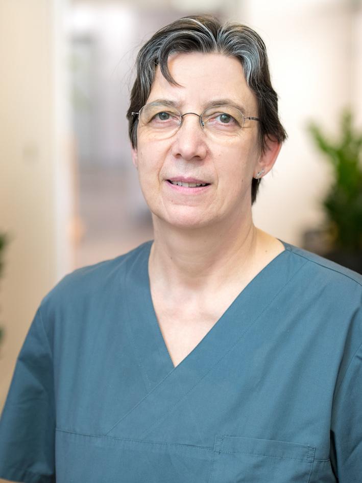 Susanne Jahn-Zihms